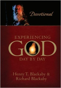experiencing-god-bookcover