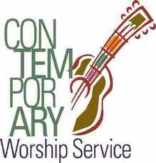 Contemporary Service Auditions